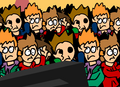 Thumbnail for version as of 22:26, December 19, 2010