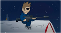 Thumbnail for version as of 00:19, December 23, 2010