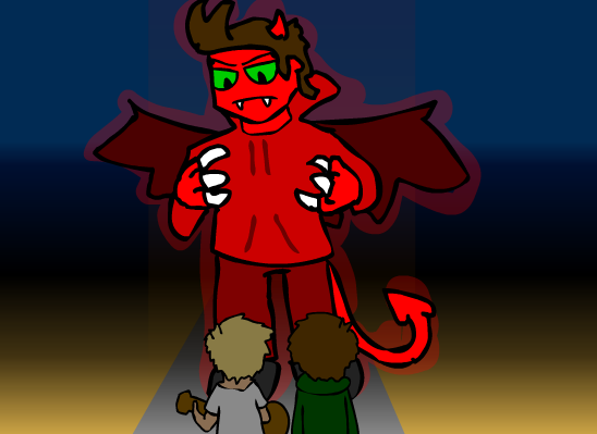 File:Tord demon.png