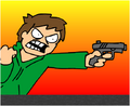 Thumbnail for version as of 19:17, November 27, 2010