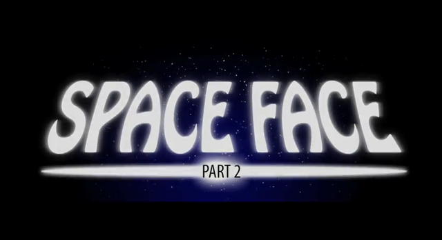 File:Space face part 2.png