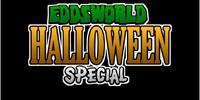 Gallery:Eddsworld Halloween Special 2007