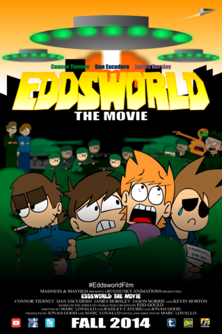 File:Poster -3.png