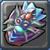 Shield9b