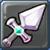Dagger1b