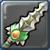 Sword2c