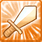 Dagger Expert trait icon