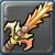 Sword7c