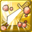 Destroyer skill icon
