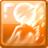Blend skill icon