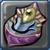 Shield1b
