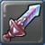 Sword8b