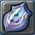 Shield10b
