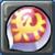 Shield12c