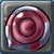 Shield8c