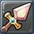 Dagger1a