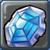 Shield5a