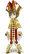 Cleric image