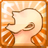 Vajra Roars skill icon