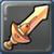 Sword3c