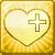 Holy Heart icon