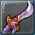 Sword11b