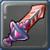 Sword8c