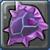 Shield3b