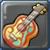 Guitar5d