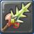 Sword1b