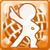 Dancing master icon
