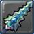 Sword6a