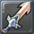 Sword12a