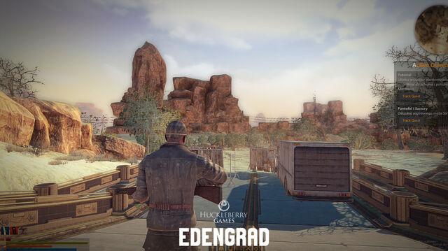 File:Edengrad screen7.jpg