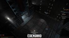 Edengrad screen2