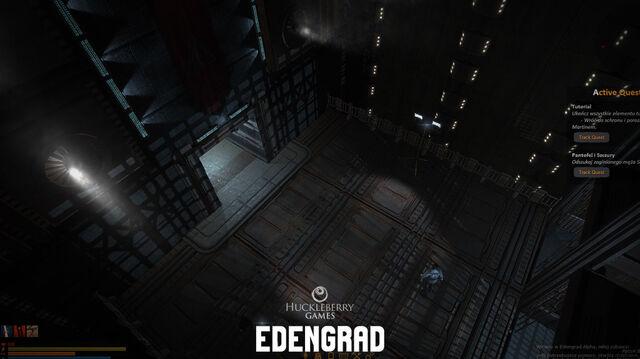 File:Edengrad screen2.jpg