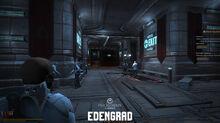 Edengrad screen3