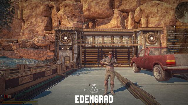 File:Edengrad screen6.jpg