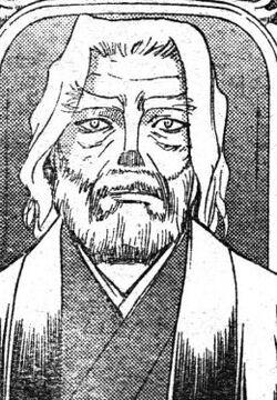Isuguri Zaibatsu