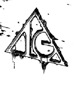 Isurugi's Logo