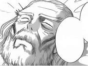 Died-Yoshimi