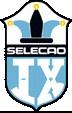 File:Selecao Insignia 09.png