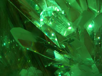 File:Kryptonite crystal.jpg