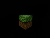 WeedsBlock