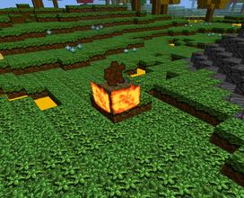Blockfire
