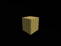 WoodPlanksBlock