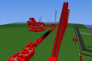 Rollercoaster Hobbyhobbes