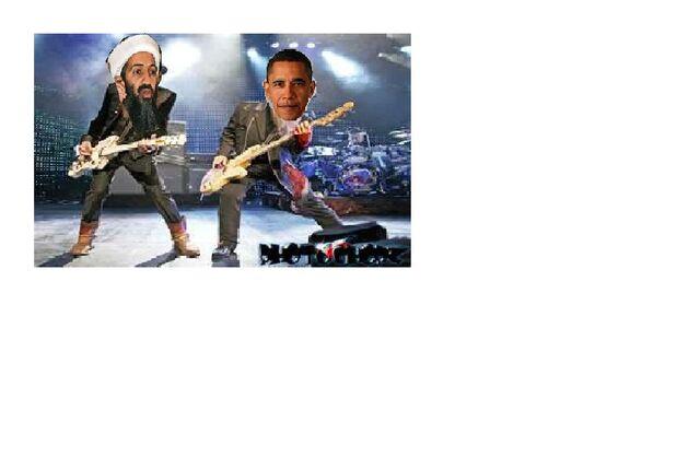 File:Osama rocks out with Obama.jpg