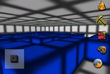 File:Blue maze.png
