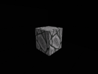 DarkStoneBlock